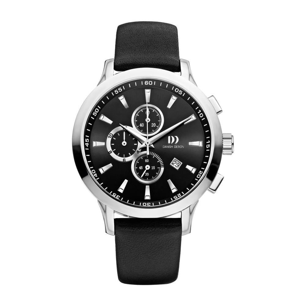 men watches emporio chronograph herrenuhr buy armani online watch s franco