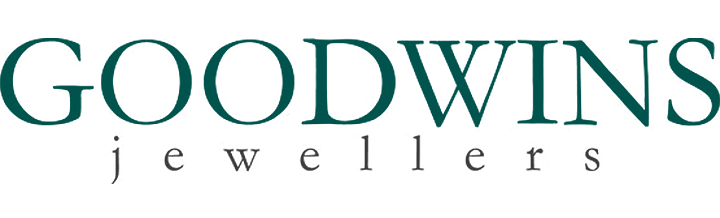 Goodwins Jewellers
