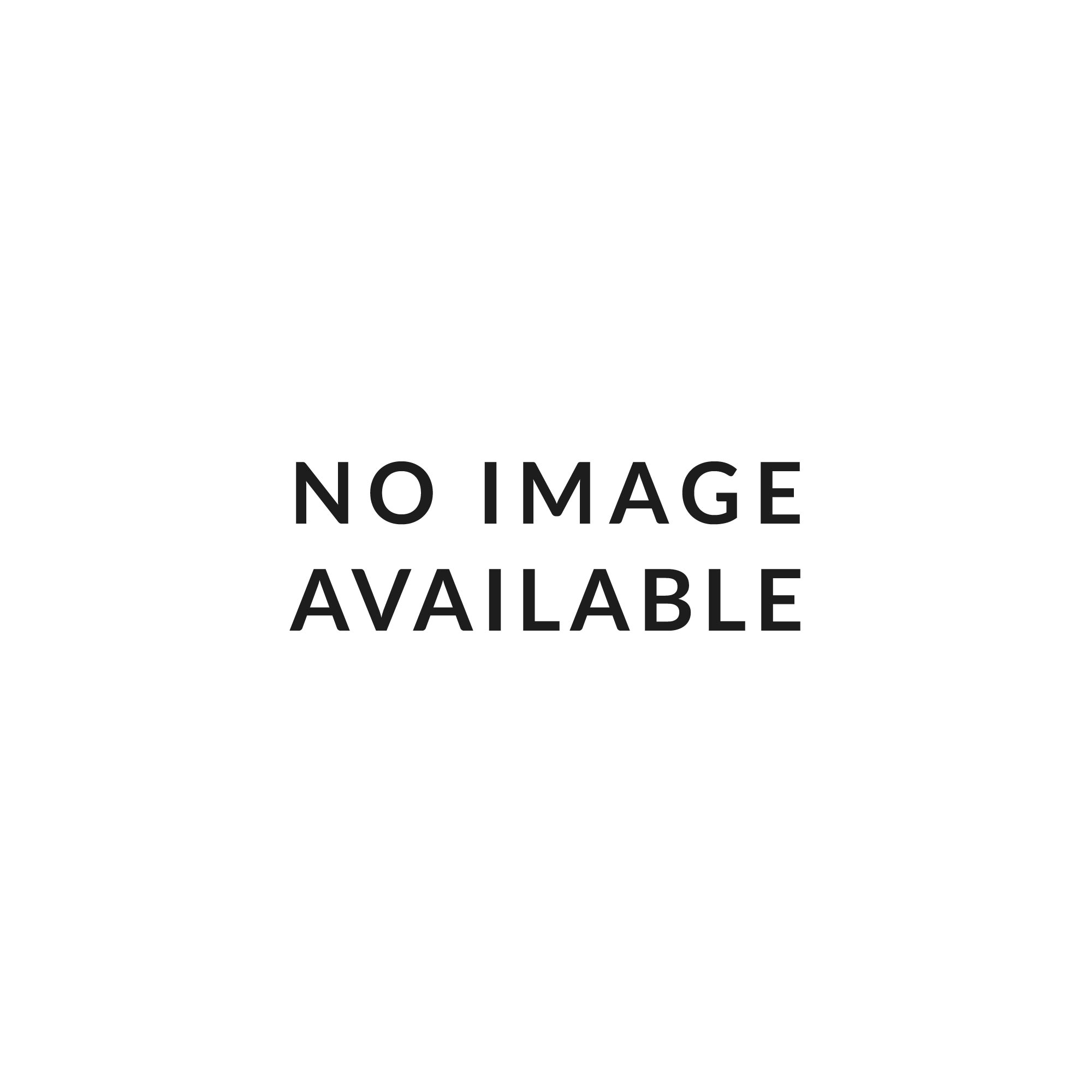 18ct White Gold Half Eternity Ring with Two Rows of Diamonds