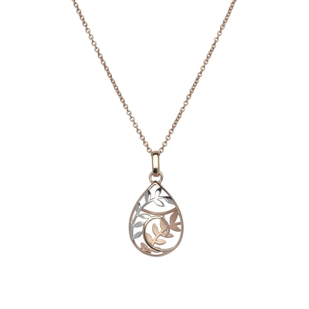 from l grey s leaf laura necklace jewelry pendant full fayetteville image two jane front products