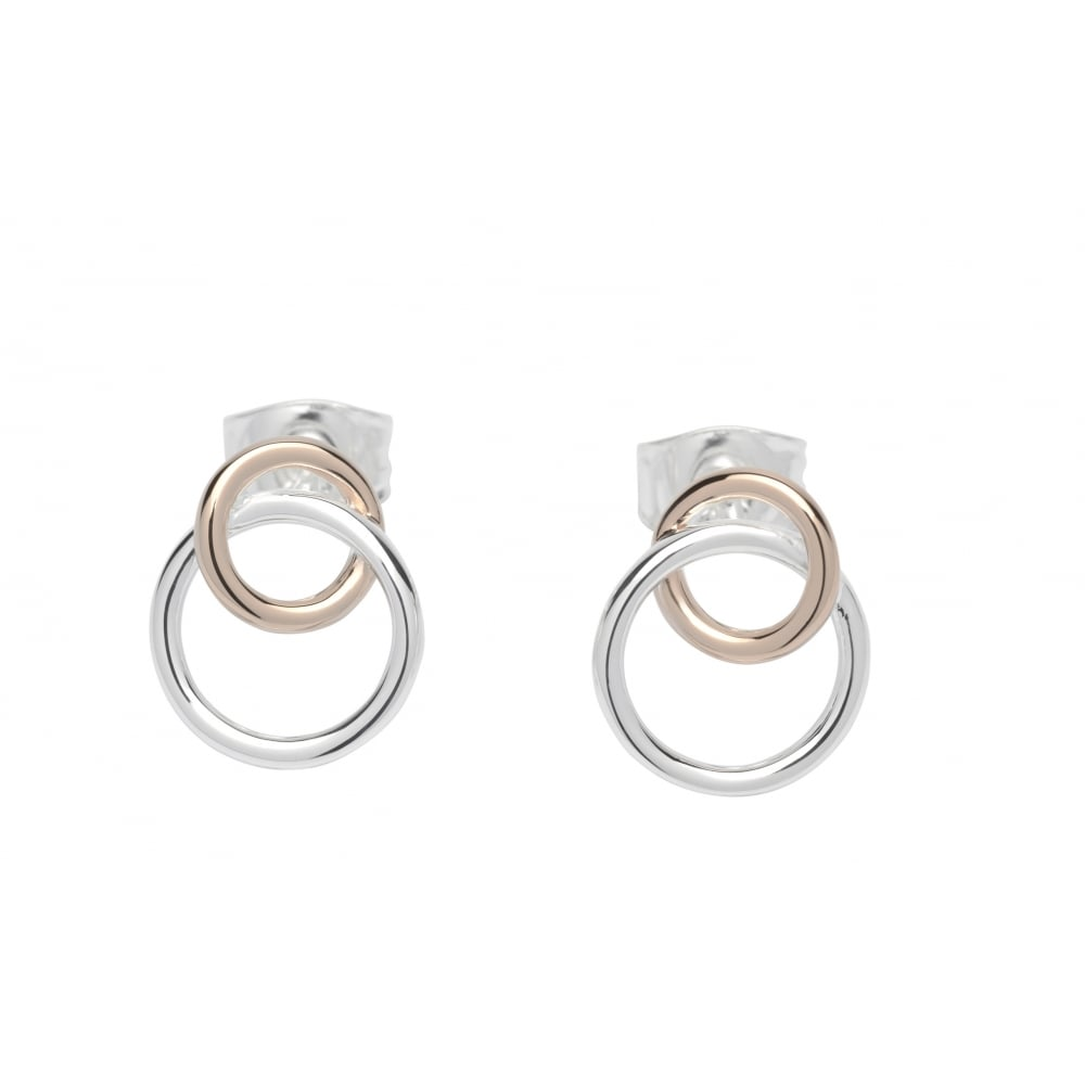 silver bling huggie sterling jewelry jewellery hoop si mini classic earrings earring